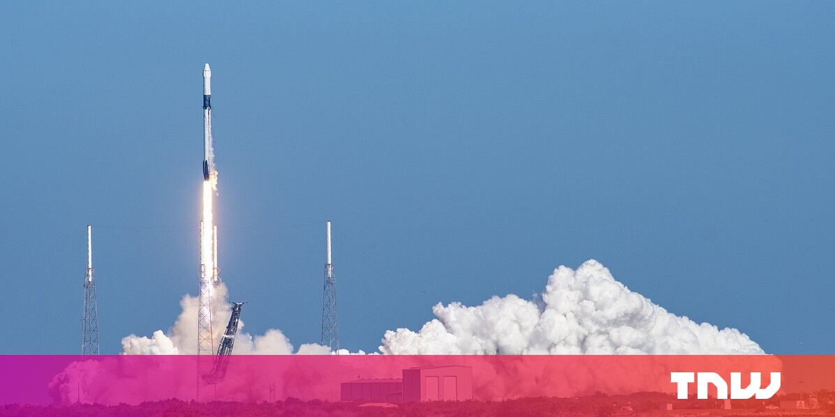 Elon Musk: SpaceX will send NASA astronauts to space in Q2